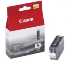 Cartucho Canon IP3300/IP4200/MP500/MP510 Black