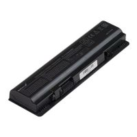 Bateria Notebook Dell Inspiron 1410 11,1V 5200MAH 58WH Best Battery