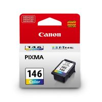 Cartucho Canon MG2410/MG2510 Color (146) 9ml