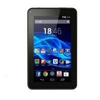 Tablet Multilaser M7S Quad Core Preto (7