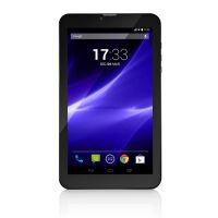 Tablet Multilaser M9 Quad Core Preto (9'', 8GB, 1GB, Android, Dual Camera, Wi-Fi, 3G)