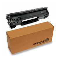 Toner Compatível Brother HL-2140/DCP-7030/MFC-7320
