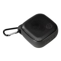 Caixa de Som HP Mini 300 Bluetooth Preto