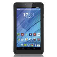 Tablet Multilaser M7 Quad Core Preto (7