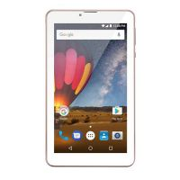 Tablet Multilaser M7 Plus Golden Rose (7