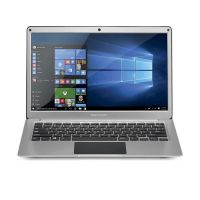 Notebook Multilaser PC205 Prata (Celeron N3350 , 4GB, 32GB, Tela 13.3