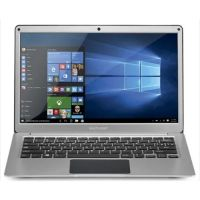 Notebook Multilaser PC222 Prata (N3350, 4GB, 64GB, 13.3
