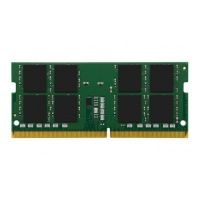 Memória RAM p/ Note  8GB DDR4 2666 MHZ Kingston